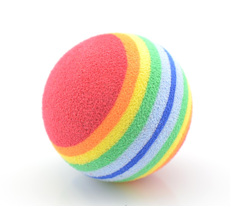 EVA Foam balls--Foam balls--Kid's Toys kids toy wholesale mother ...